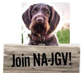 Join NA-JGV